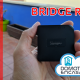 Review del Bridge Sonoff RF