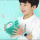 Xiaomi lanza el robot cuenta cuentos Xiaoxun en China con IA