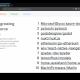 Home Assistant se posiciona en el Top10 de los proyectos Open Source que más han crecido en github en 2018