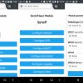 ¿Funciona Tasmota con Google Home?