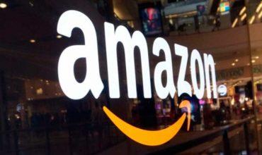 Google hace mucho ruido, pero Amazon empieza a controlar más de lo que pensamos