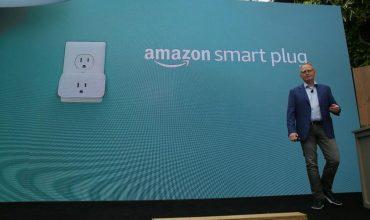 El lanzamiento de dispositivos propios de Amazon podría enfadar a otros fabricantes