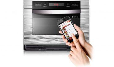 La cocina será el objetivo de muchos fabricantes de Smart Devices