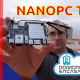 Review del NanoPC T4