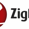 ¿Qué es Zigbee? Explicación sencilla