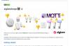 Zigbee2mqtt se actualiza a la versión 0.1.7