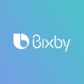 Samsung se apoya en los desarrolladores externos para mejorar Bixby