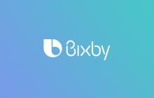 Samsung anuncia que Bixby tendrá soporte para Google Maps, Gmail, Youtube y Play Store