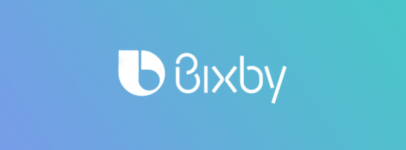 Samsung anuncia que Bixby tendrá soporte para Google Maps, Gmail, Youtube y Play Store
