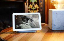 Google Home y los Smart Display permitirán responder a los mensajes broadcasts