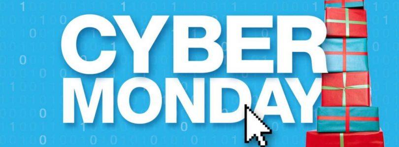 Cyber Monday domótico! (Actualizado en tiempo real)