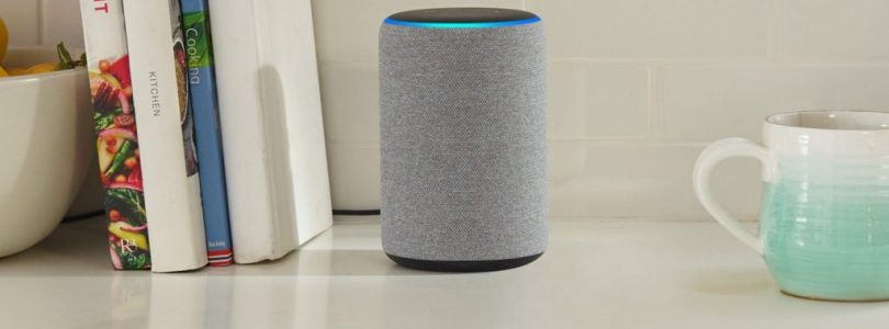 Alexa integrará Apple Music en las próximas semanas