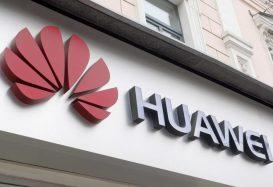 Huawei trabaja en un asistente virtual para fuera de China