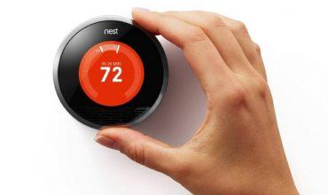 Amazon rebaja el precio de 2 de los termostatos más inteligentes del mercado