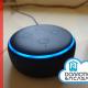 Amazon Echo Dot: Review y opinión