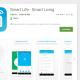 Home Assistant #25: Integramos los dispositivos de la App Smart Life
