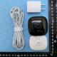 Aparece en la certificación FCC una nueva cámara TP Link Kasa Smart Spot