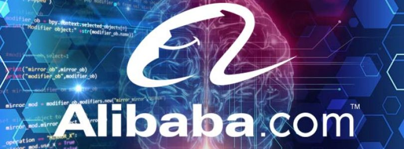 Alibaba ya tiene en funcionamiento un asistente de voz para llamadas