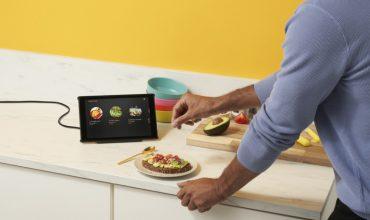 Las tablets Fire HD de Amazon podrán ahora recibir las video llamadas Drop In