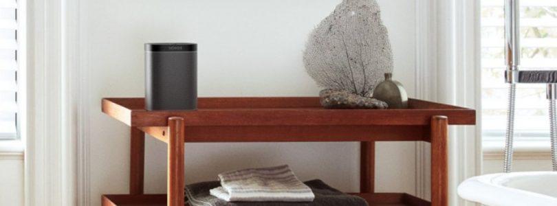 """Apple Music llegará también a los altavoces con Alexa """"no Amazon"""""""