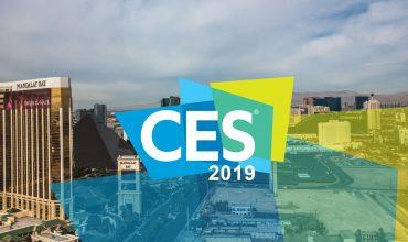 El CES 2019 traerá muchos dispositivos para la Smart Home