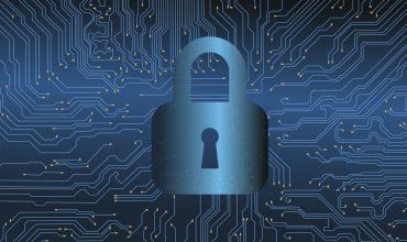 Los altavoces inteligentes será el objetivo del malware de 2019