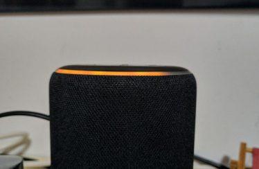 ¿Qué hacer si nuestro Amazon Echo no se conecta a la WiFi?
