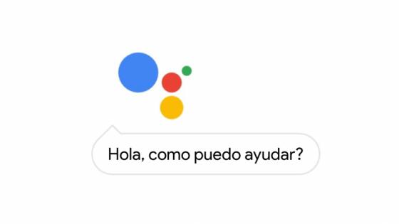 Google Assistant recibe el idioma español en los Android TV