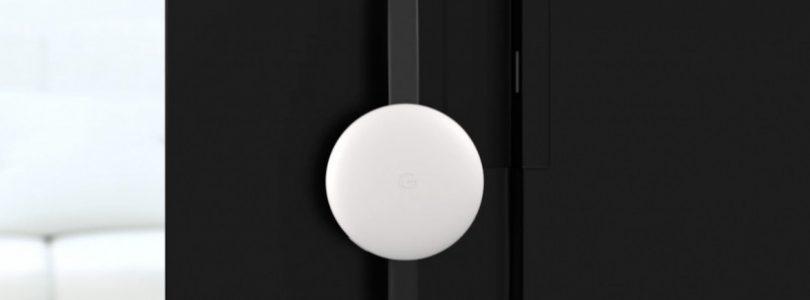 Google Chromecast vuelve a Amazon