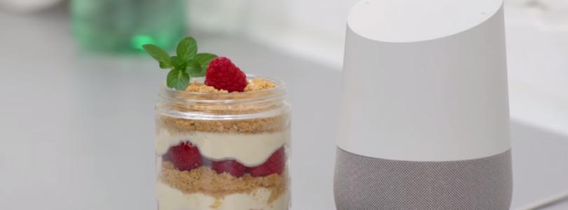 Google Assistant tendrá un modo más educado para mantener las formas