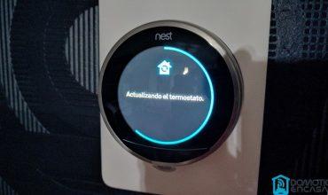 ¿Te falla Nest en Home Assistant 0.94? No eres el único