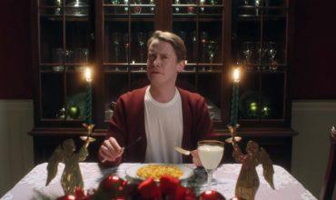 """Google lanza un vídeo promocional de Google Assistant con la película """"Solo en Casa"""""""