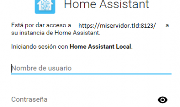 Home Assistant #26: Securizando nuestro servidor Home Assistant