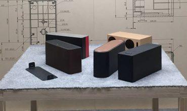Sonos e Ikea anuncian su altavoz inteligente Symfonisk para Agosto