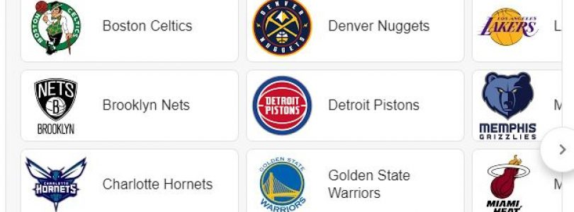 Google Assistant será uno de los sistemas permitidos para la votación de los All Star de la NBA