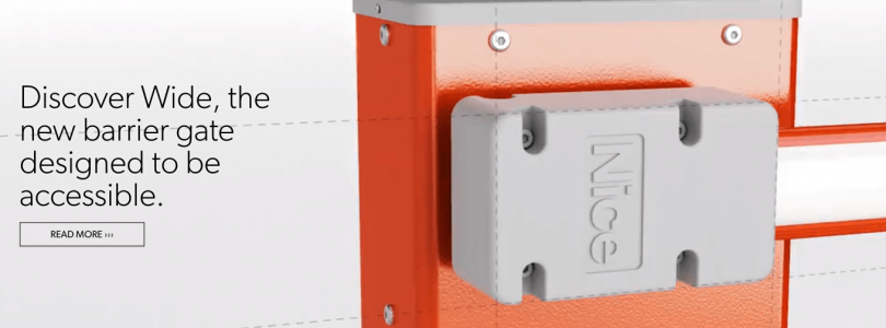 La empresa Nice compra la canadiense Micanan para expandir sus productos de Smart Home en norteamérica