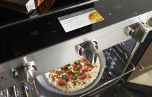 Whirlpool adelanta que sus electrodomésticos serán controlables con Wear OS