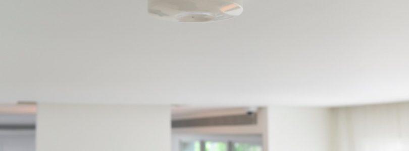 RoomMe permite tener una casa inteligente sin necesidad de hablar