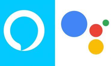 Google Assistant y Alexa serán los que dominarán el CES 2019