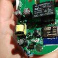 Tutorial: Cómo cambiar el firmware a un Orvibo B25