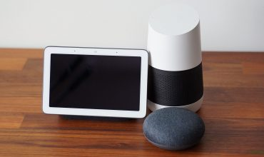 Google Assistant estará presente en 1.000 millones de dispositivos a finales de Enero