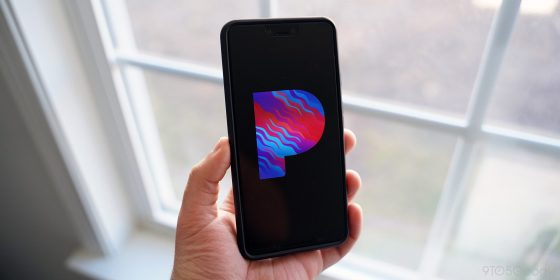 Pandora lanza su propio asistente virtual en Android e iOS