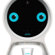 Black & Decker entra en el mercado de los asistentes virtuales de la salud con Pria