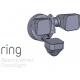 Dos nuevos focos de luz de la marca Ring pasan por el FCC