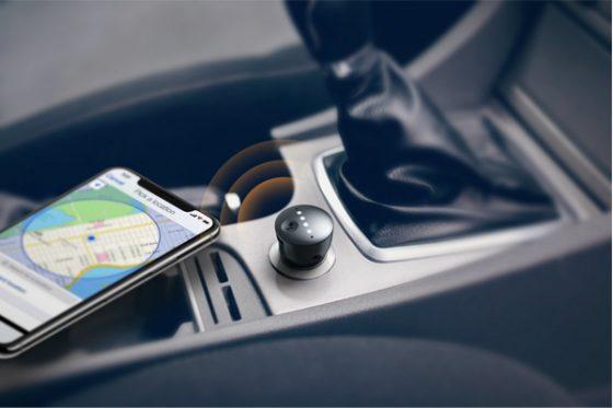 Anker introduce Google Assistant en nuestro coche con Roav Bolt
