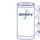 Sensory ofrece altavoces inteligentes sin necesidad de acceso a la nube por privacidad