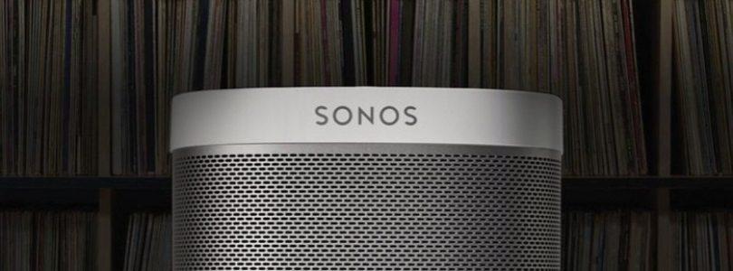 Sonos fabricará auriculares de calidad y se esforzará por tener diferentes servicios de streaming y asistentes virtuales