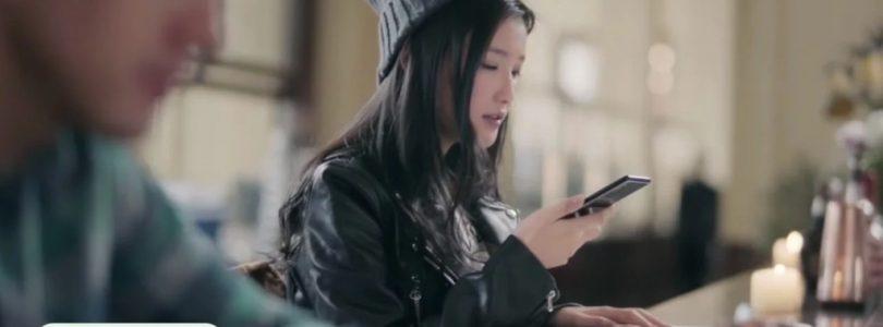 Más de 100 millones de dispositivos son controlados por el asistente de Xiaomi XiaoAI