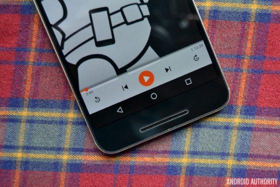 Un fallo en Play Music impide reproducir la música de 2019 en los altavoces inteligentes