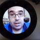 ¿Como desactivar la función Drop In (llamadas y vídeo llamadas) en Alexa?